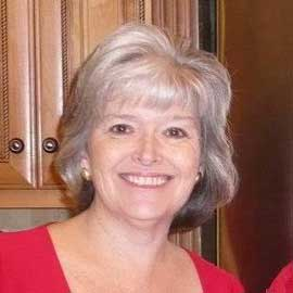 Yvonne Billups
